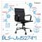เก้าอี้สำนักงาน BLS-Jw527-M