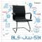เก้าอี้สำนักงาน BLS-Jw531