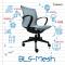 เก้าอี้สำนักงาน BLS-Mesh