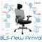 เก้าอี้สำนักงาน BLS-New Arrival