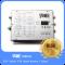 CATV System FTTB Optical Receiver 2 Output