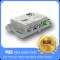 CATV FTTB AGC 1310nm Mini-Optical Receiver 2Output