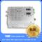 CATV 1310nm Mini Optical Indoor Transmitter 10 mW