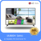 """LG  Hospitality FHD (49"""",Commercial TV) UU660H Series"""