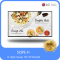 "LG Digital Signage FHD (55"",Standard) SL5PE-H"
