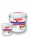 Lanko 224 Rapid Plug, 1 kg/pail, 5 kg/pail & 20 kg/bag