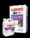 Lanko 228 Superflex, 33 kg/set (A+B)