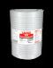 Lanko 342 Matchless CR-W Formwork, 200 litr/pail