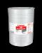 Lanko 361 Cure, 20 litr/gallon & 200 litr/pail