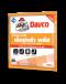 กาวยาแนว Davco Extra Plus, 1 kg/bag