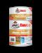 กาวยาแนว Davco Ultra Epoxy, 4 kg/set (A+B)