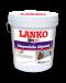 Lanko 201 Bitumen Emulsion, 20 kg/pail