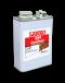 Lanko 244 Tufseal, 1 litr/gallon