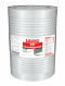 Lanko 341 Matchless CR Formwork, 200 litr/pail