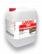 Lanko 761 Steel, 20 litr/gallon
