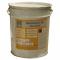 BASF Masterseal 640 Membrane, 25 kg/pail