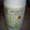 BASF Masterseal 640 Top Coat, 20 kg/pail
