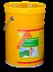 SikaFloor Proseal 22, 20 litr/pail