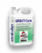 Davco Grout-Cure, 5 litr/gallon