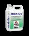 Davco Grout-Cure, 5 litr/gallon