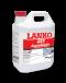 Lanko 231 WeatherProof, 5 Litr/pail