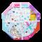 Babies Dream 10 Pieces  Octagonal gift set