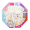 Babies Dream 11 Pieces  Octagonal gift set(copy)