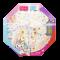 Babies Dream 11 Pieces  Octagonal gift set(copy)