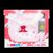 ชุดของขวัญ 7 ชิ้น กล่อง 4 เหลี่ยม ยี่ห้อ เบบี้ดรีม