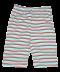 ชุดเซ็ต 2 ชิ้น เสื้อกล้ามและกางเกง