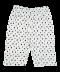Vest and Pant   (2 Pcs Set)