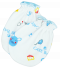 Babies Dream 6 Pieces  gift set