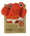 zoocchini - Hooded Towel