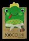 zoocchini - Hooded Towel