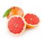 Grapefruit Active