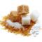 สารสกัดโมเลกุลน้ำตาล