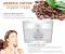 Arabica Coffee Cream