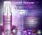 Violet serum