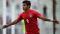 Myanmar National Football Soccer Team Genuine Replica Jersey Shirt