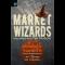 (เกรด B) พ่อมดแห่งวอลสตรีท : Market Wizards : Interviews with Top Traders