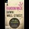 เดินสุ่มในวอลสตรีท : A Random Walk Down Wall Street (ปก Nsix)
