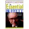 แก่นแท้ของบัฟเฟตต์ : The Essential Buffett