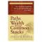 หุ้นสามัญกับทางสู่ความมั่งคั่ง : Paths to Wealth through Common Stocks