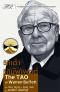 วิถีเต๋า วิถีบัฟเฟตต์ : The TAO of Warren Buffett