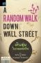 เดินสุ่มในวอลสตรีท : A Random Walk Down Wall Street (ปก FP)