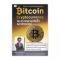 Bitcoin Cryptocurrency : ชนะขาดตลาดคริปโทและบิตคอยน์