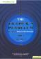 10 อุปนิสัยให้สำเร็จเป็นเซียนหุ้น เล่ม 1 : The Trader's Pendulum 1