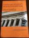 การลงทุนแบบเน้นคุณค่าหลักสูตรมหาวิทยาลัยโคลัมเบีย (ปรับปรุงใหม่) : Value Investing: From Graham to Buffett and Beyond