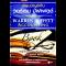 เรียนบัญชีกับ วอร์เรน บัฟเฟตต์ : Warren Buffett Accounting Book