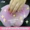 Amos i-Slime DIY ชุด Candy Pop